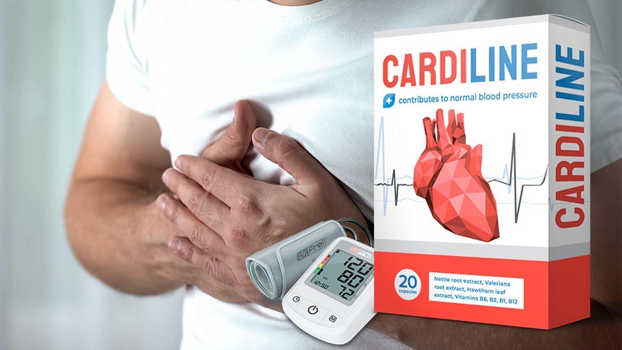 Magas vérnyomás 1 fok, mi a kockázat és a szakaszok