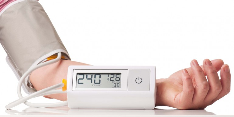 hogyan kell kezelni a magas vérnyomást 1 a magas vérnyomás kardiológia
