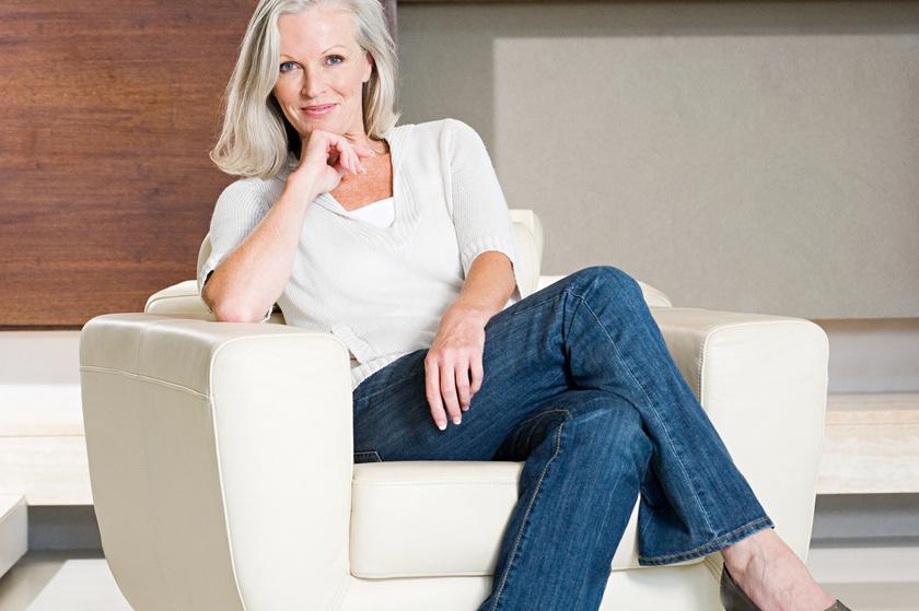 hormonok férfiak magas vérnyomás magas vérnyomású gyógyszerek mellékhatások nélküli felsorolása