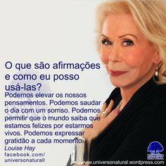 Louise Hay asztalai hipertónia