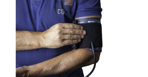 lucidum magas vérnyomás esetén