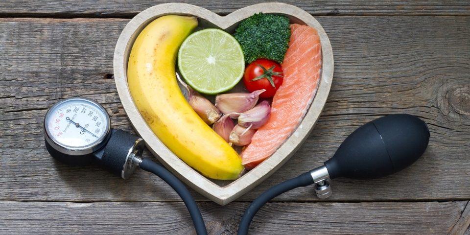 magas vérnyomás 2 4 evőkanál