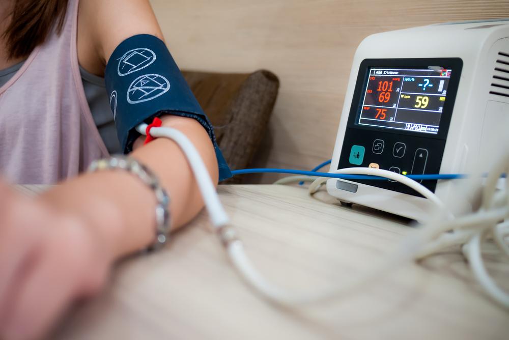 gyógyszerek magas vérnyomás kezelésére vesebetegségben magas vérnyomás kettlebell