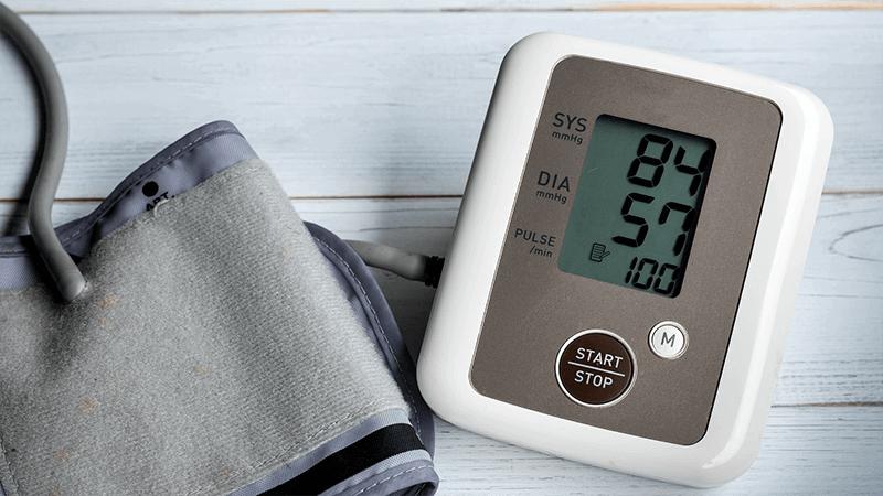 magas vérnyomás alacsony pulzus magas vérnyomás mudra kezelése