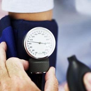 magas vérnyomás barométer szerződött magas vérnyomás-szolgáltatás
