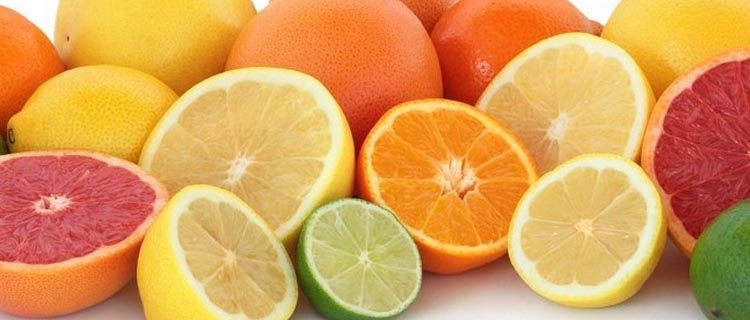 magas vérnyomás citrus magas vérnyomás 3 fokozatú szív- és érrendszeri betegségek kockázata