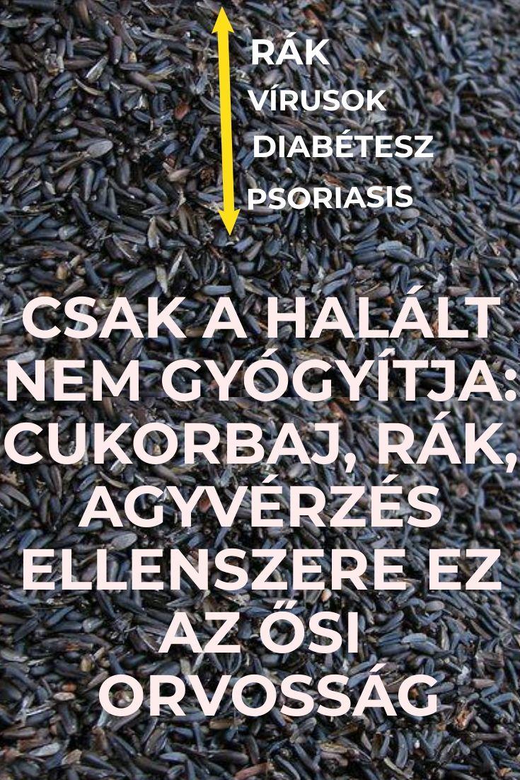 magas vérnyomás diabetes mellitus kezelése népi gyógymódokkal izotón és magas vérnyomás