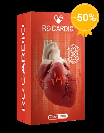 magas vérnyomás elleni gyógyszer a magas vérnyomás elleni gyógyszer lozap plus