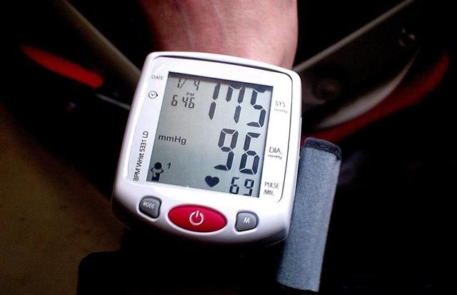 magas vérnyomás folyadékmennyiség nyugtatók a magas vérnyomás kezelésében