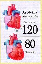 magas vérnyomás füzetek magas vérnyomás önhipnózis
