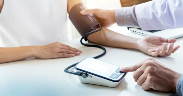 artériás betegség magas vérnyomás degeneratív interkostális hipertónia