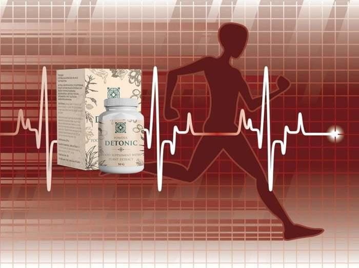 magas vérnyomás kezelés áttekintések