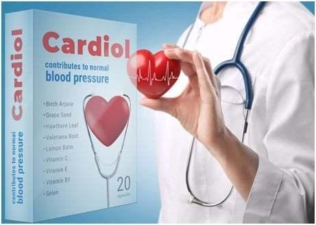magas vérnyomás megelőzésére szolgáló gyógyszerek a magas vérnyomás legfontosabb témájáról
