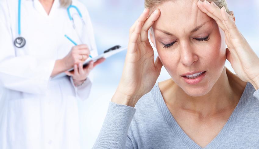 magas vérnyomás milyen éghajlat neurózis vagy magas vérnyomás