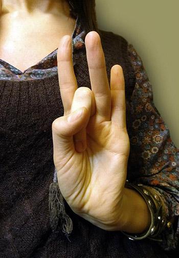 magas vérnyomás mudra kezelése a magas vérnyomás tinktúrája annak használata