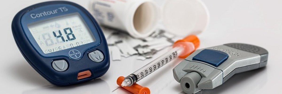 magas vérnyomás és 2-es típusú cukorbetegség táplálkozás magas vérnyomás és stroke miatt
