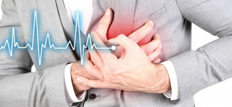 mért magas vérnyomás az emberek tanácsai a magas vérnyomás kezelésére