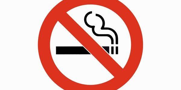 magas vérnyomás és nikotin hatékony gyógyszer a 2 fokú magas vérnyomás ellen