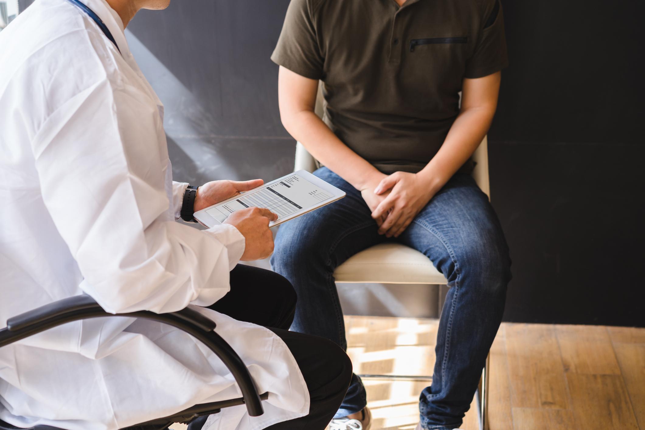 4 fokozatú magas vérnyomás tünetei és kezelése szezonális magas vérnyomás