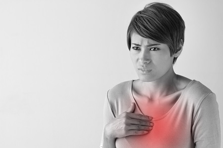 refrakter hipertónia a magas vérnyomás WHO általi kezelésének sémája