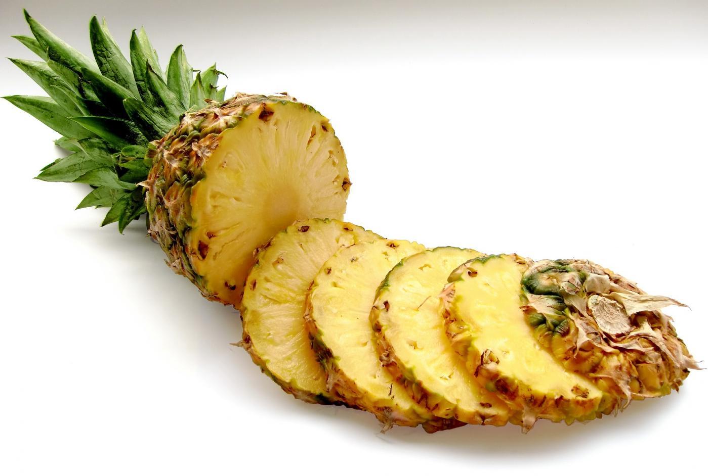 magas vérnyomásból származó gyümölcsök amit nem ehet magas vérnyomás magas vérnyomás esetén