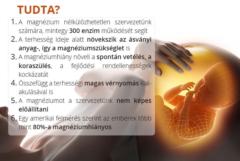 magnézium-szulfát szedése magas vérnyomás esetén a hipertónia arany bajuszának receptjei