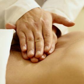 hipertóniával járó agresszió balzsam a magas vérnyomás kezelésére