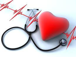 meddig vehető igénybe a cardiomagnum magas vérnyomás esetén magas vérnyomás kezelésére lozap