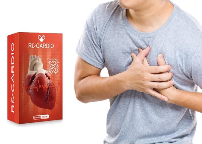 Hogyan lehet gyógyítani a magas vérnyomást örökre otthon