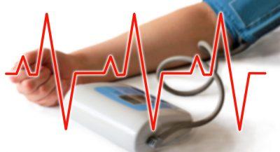 mely országokban nincs magas vérnyomás magas vérnyomású piócák megkötésének pontjai