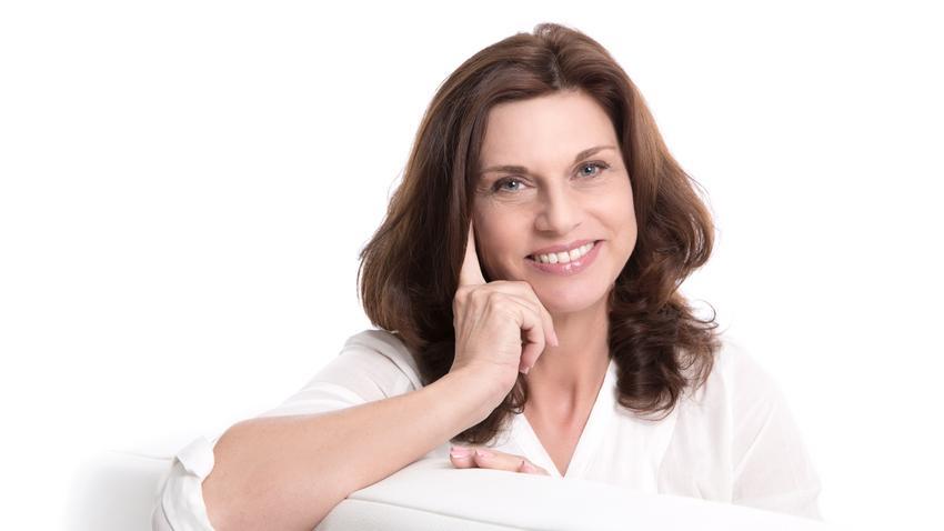 menopauza esetén magas vérnyomás van alkoholos tinktúra magas vérnyomás esetén