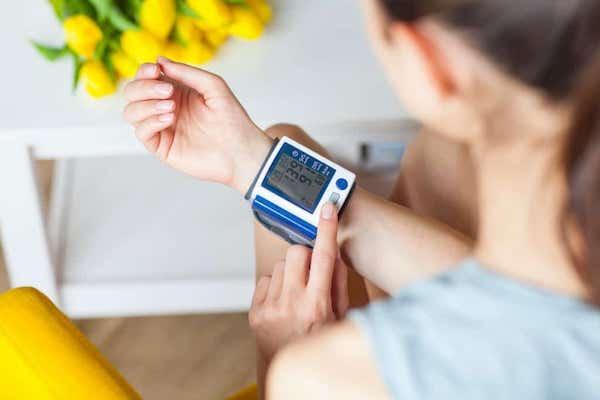 7 vérnyomáscsökkentő gyógynövény | Gyógyszer Nélkül