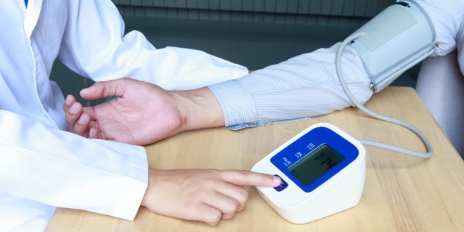 hogyan kezeljük együtt a cukorbetegséget és a magas vérnyomást magas vérnyomás ahol vizsgálni kell