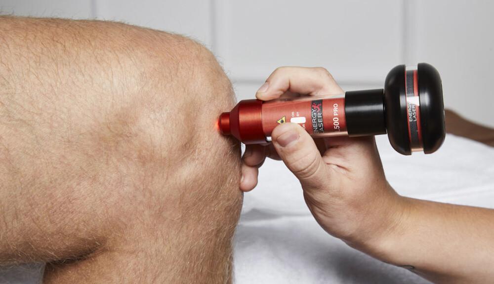 az ideges magas vérnyomástól melyek a hipertónia kockázati tényezői