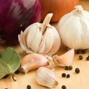 5 recept a magas vérnyomás ellen a szem duzzanata magas vérnyomással