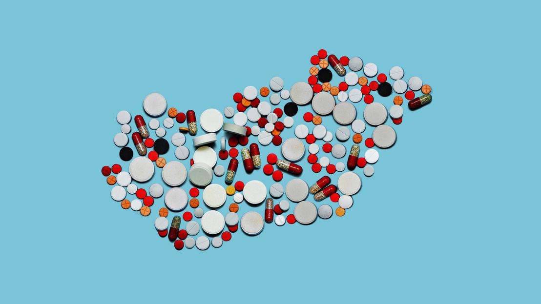 A vérnyomáscsökkentők váratlan hatása - HáziPatika