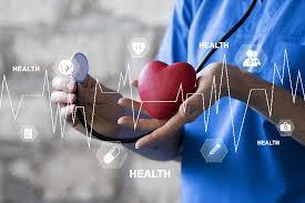 magas vérnyomás elleni gyógyszerek a gyógyszertárban osztályóra a magas vérnyomásról