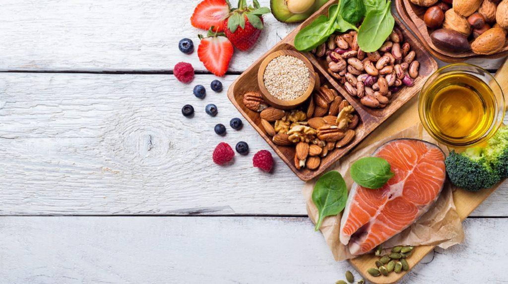 miért magas vérnyomás és hogyan lehet megszabadulni
