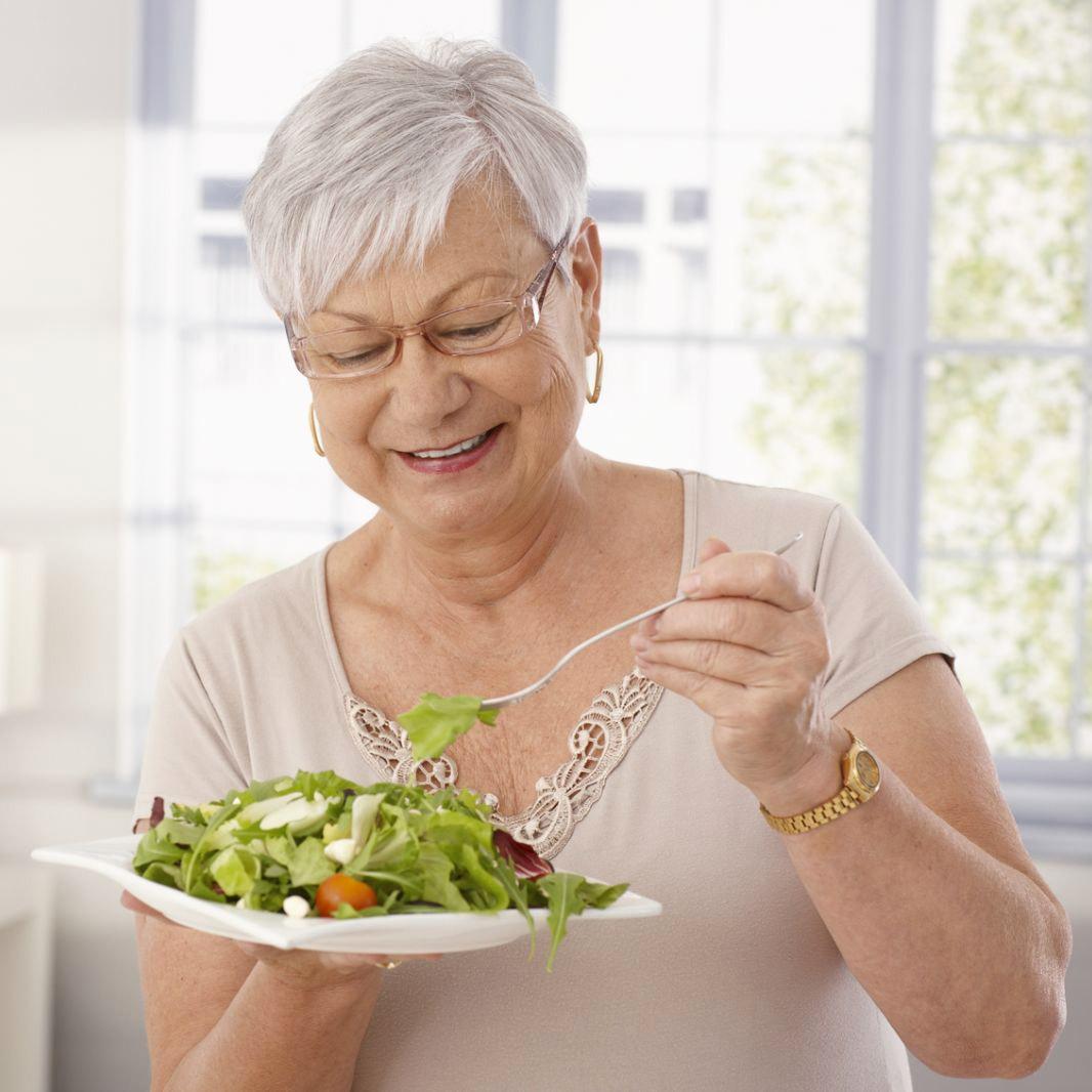 mit lehet enni magas vérnyomás esetén magas vérnyomás 2 evőkanál kockázat 3 mi ez
