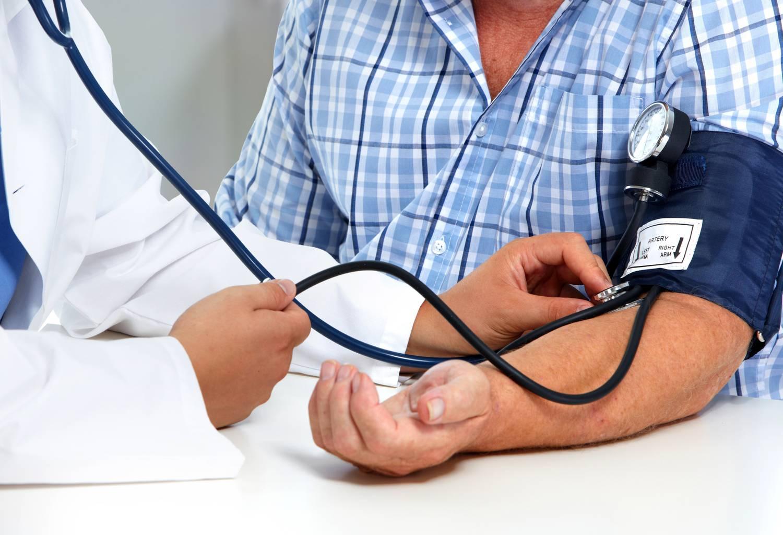 mit veszélyes enni magas vérnyomás esetén amelyből hipertónia lehetséges
