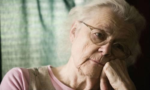 bejövő hipertónia zselatin magas vérnyomás esetén