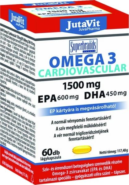 omega 3 magas vérnyomás kezelés magas vérnyomás 70 éves kezeléskor