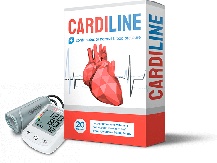 orvosi fórum hipertónia magas vérnyomás 2 stádium 1 fokozatú 3 kockázat