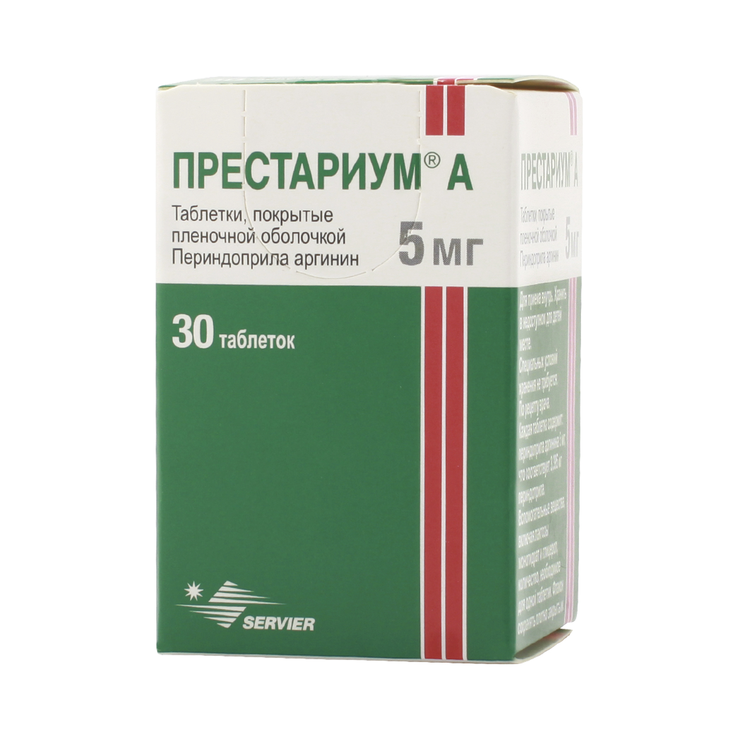 PERINEVA 4MG TABLETTA 30X