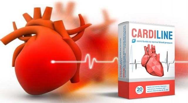 segített megszabadulni a magas vérnyomástól