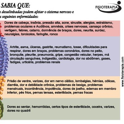 svetlana ustelimova masszázs magas vérnyomás és hipotenzió esetén