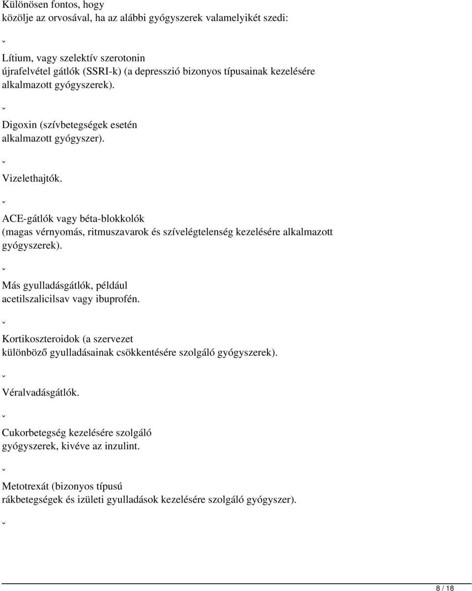 Krishtal gyógyszer magas vérnyomás ellen diszlipidémia és magas vérnyomás