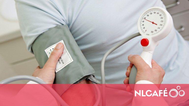 termékek magas vérnyomásban szenvedőknek