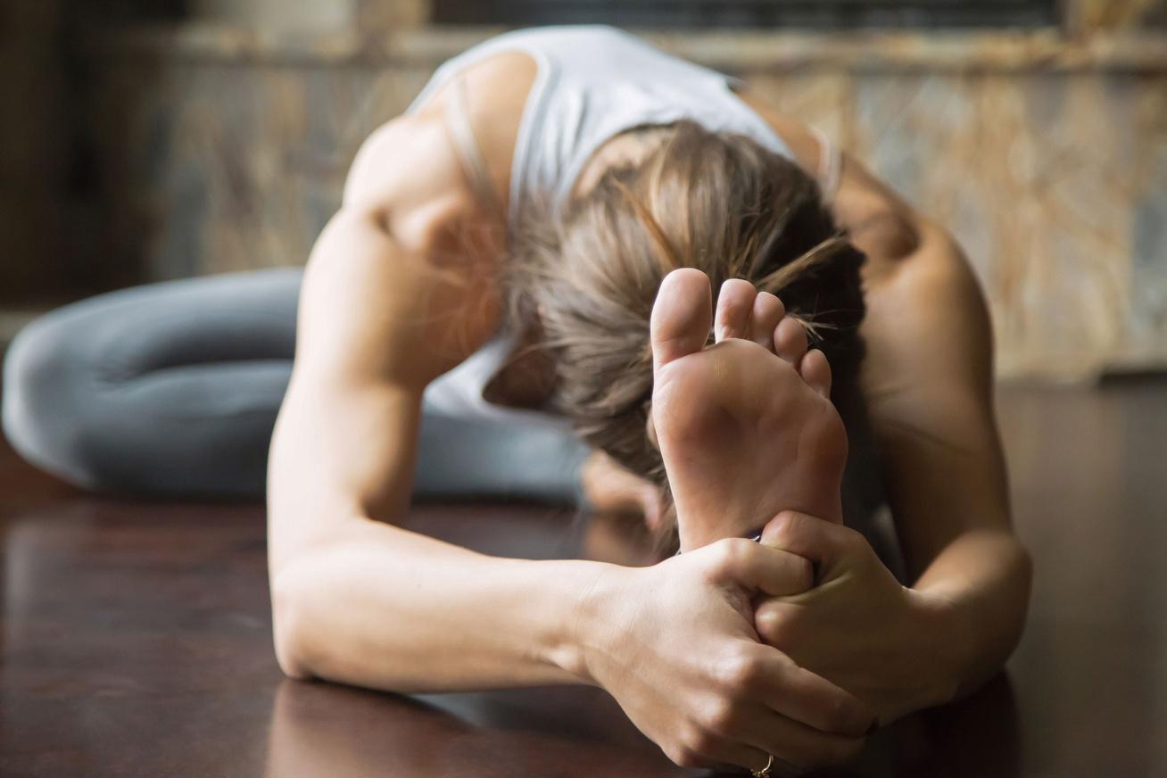 testedzés a magas vérnyomás kezelésére