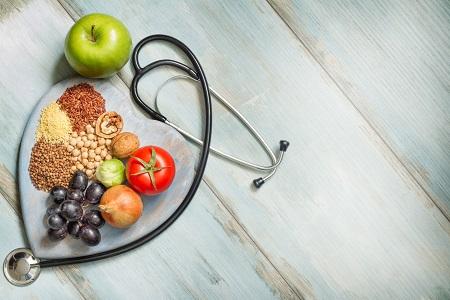 A magas vérnyomás ártalmatlan is lehet